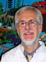 prof-berthold-2006.jpg