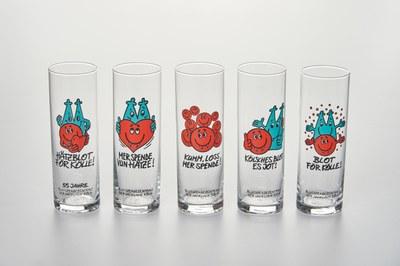 Kölschglas