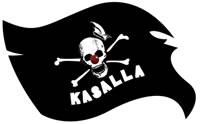 logo-kasalla.jpg