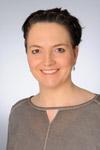 Sylvia Steuernagel