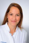 Kirsten Kronenberg